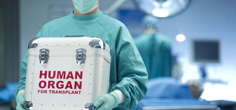 spania-detine-de-peste-24-de-ani-recordul-mondial-la-donarea-de-organe-34931-copy.jpg