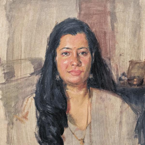 Aparna-Dhavle.png