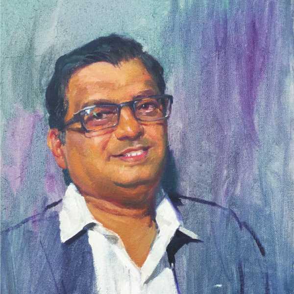 Dr-Prasad-Rajhans.jpg