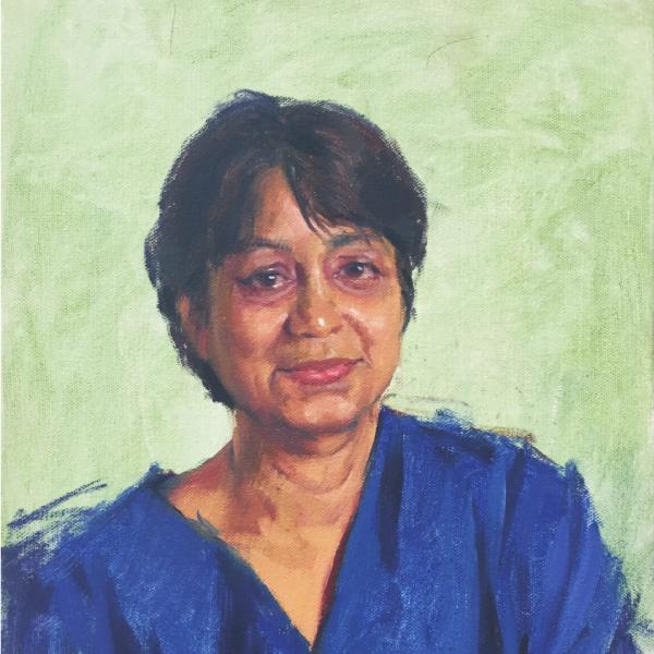 Dr-Vrishali-Patil.png