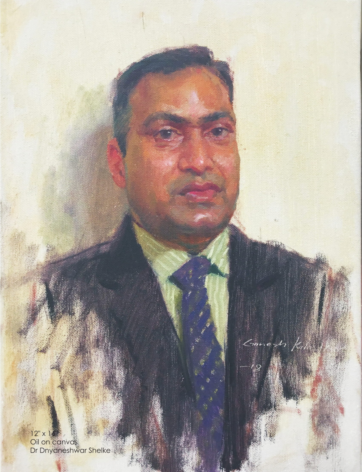 Dr-Dnydneshwar-Shelke.jpg