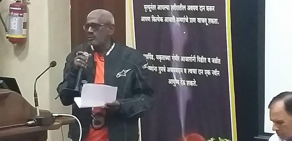 Bharat-Organ-Yatra-Day-2-2.jpg