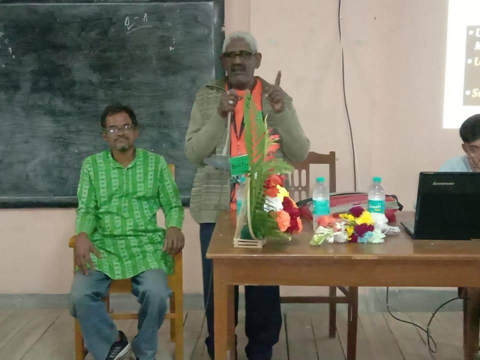 Bharat-Organ-Yatra-Day-38-1.jpg