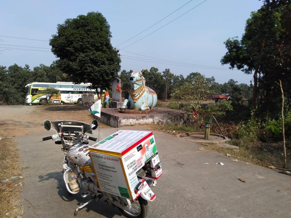 Bharat-Organ-Yatra-Day-41-2.jpg