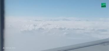 Flight of Safety